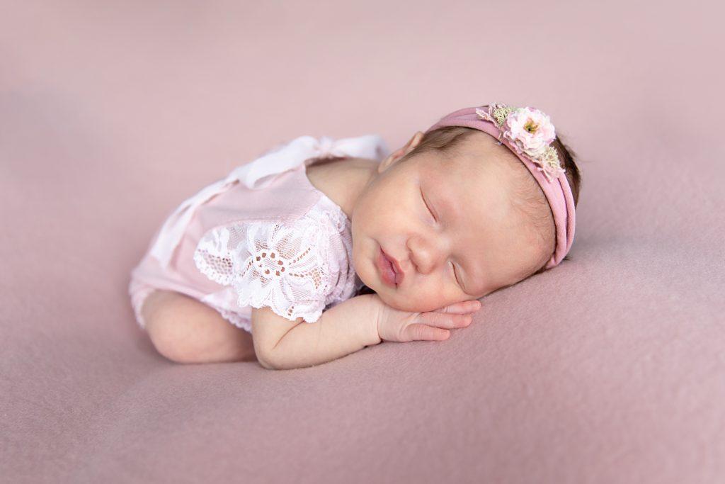 newborn en baby limburg